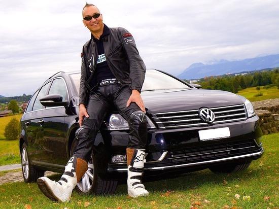 Германия: Volkswagen привлекает скидками на новые и подержанные авто