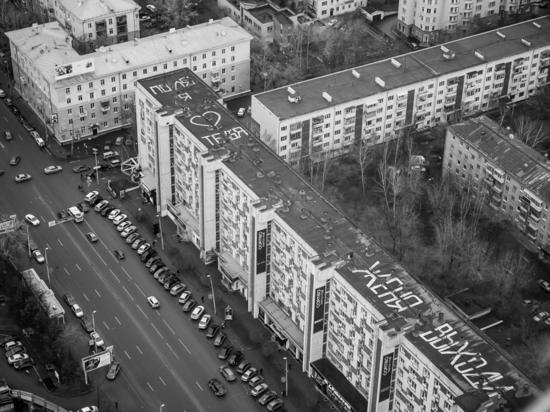 В Астрахани сирота с тремя детьми 11 лет не может получить квартиру