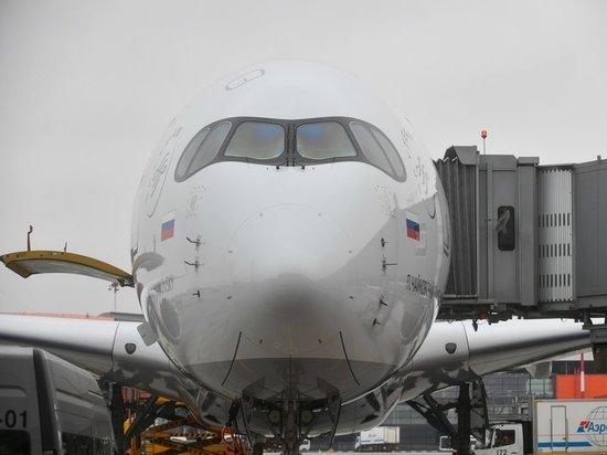 """4b5f17470e21845a82a9306bd077898e - Парализованный """"ковидом"""" авиапарк умирает от огромных выплат «Боингам» и «Эйрбасам»"""