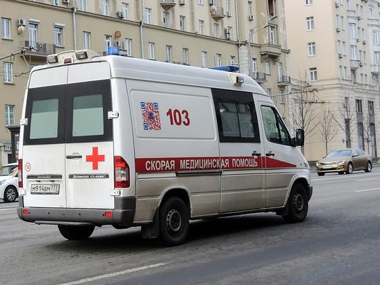 На севере Москвы обнаружены тела бывшего авиаконструктора и его матери