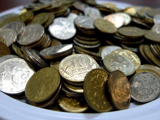 «Черный вторник»-2020: рубль обвалится до конца года