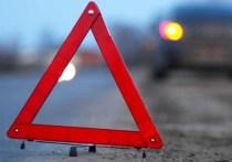 В Твери автомобиль сбил 8-летнего мальчика