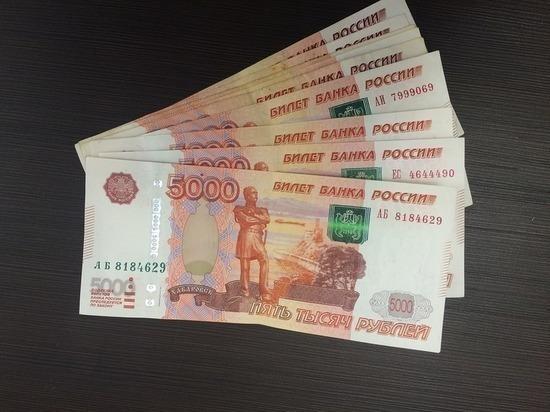 Кабмин утвердил обещанные Путиным выплаты семьям с детьми