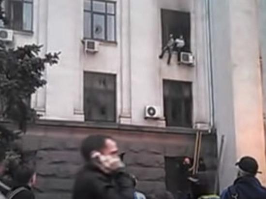 Ранее в МИД Украины заявили, что единственной стороной, незаинтересованной в установлении объективной картины трагедии, является Россия