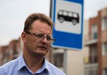 Вместо Дмитрия Бердникова иркутским отделением «Единой России» будет руководить Алексей Савельев