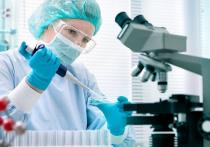 Опять 99: на Кубани число коронавирусных больных продолжает расти