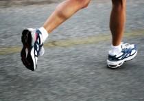В Чувашии разрешили прогулки и занятия спортом на улице