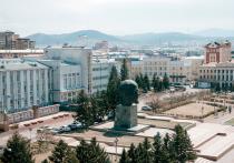 Дмитрий Таевский: «Период коронавируса – отличное время для переворотов»