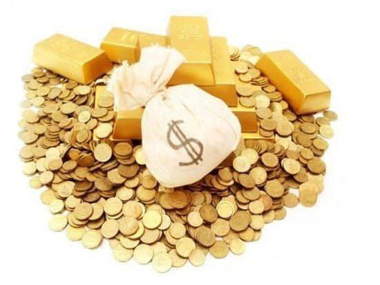 Белгородец выиграл в лотерею почти полтора миллиона рублей