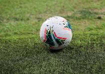 Чемпионат Белоруссии по футболу оказался на грани остановки из-за коронавируса