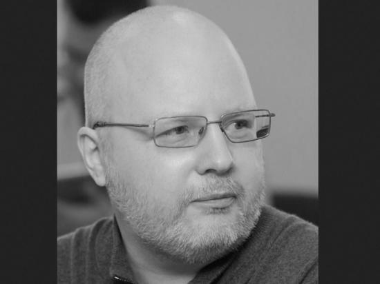 Умер один из лидеров националистов Крылов