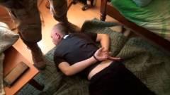 Сотрудники ФСБ предотвратили теракт в Кимрах Тверской области