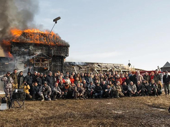 «Сниматься боимся»: кинематографисты не готовы следовать рекомендациям Роскомнадзора