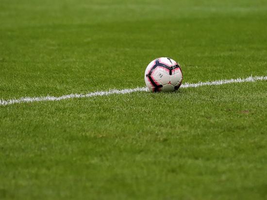 Футбольные клубы будут скупать за копейки: владельцы «Манчестер Сити» уже начали