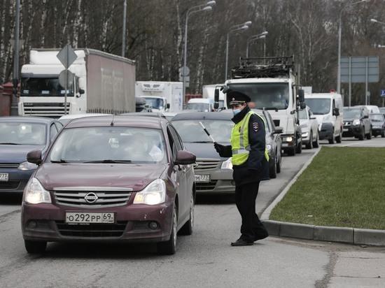 Общественники предложили прописать допустимый порог содержания наркотиков в крови автомобилиста