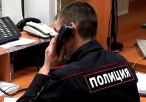 В Челябинске расследуют дело об изнасиловании мужчины в отделе полиции