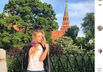 Дочь Пескова рассказала о заражении отца коронавирусом: