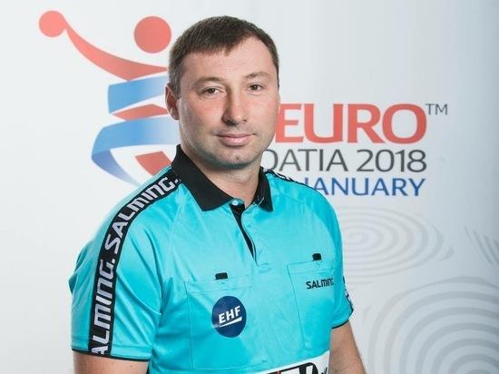 Директор «Ставрополья» – о профессии, команде и женской логике