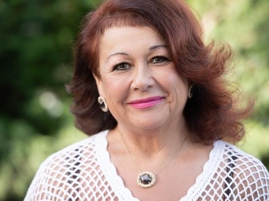 По словам журналиста Сергея Резника, Наталья Кравченко умерла страшной смертью