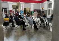 При поддержке тульского правительства на родину вернулись 77 туляков