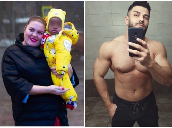 """Мать-одиночка из Краснодара пострадала из-за нападок лидера """"Мужского государства"""""""