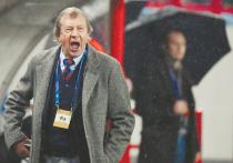 «Семин дышит футболом»