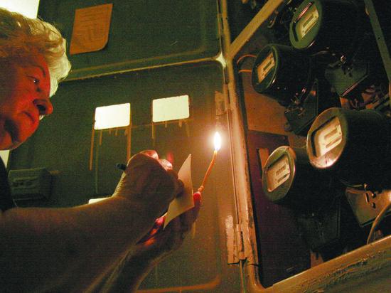 Минстрой предложил увеличить число льготников по ЖКХ: в чем подвох