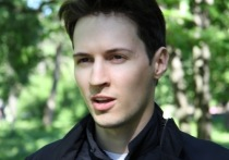 Дуров объявил о закрытии блокчейн-проекта TON, разгромив США