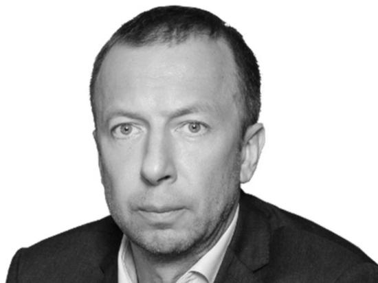 СМИ: в деле о смерти бизнесмена Босова проверяют не только суицид