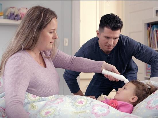 Коронавирус: Вызывает ли Sars-CoV-2 синдром Кавасаки у детей