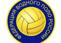 Ватерпольная «Уралочка» Златоуста стала обладательницей медалей Чемпионата России и наград в молодежном первенстве
