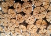 Производство финских свечей запустили в Хабаровском крае