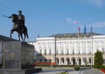 В Совете Федерации пояснили боль Польши из-за России