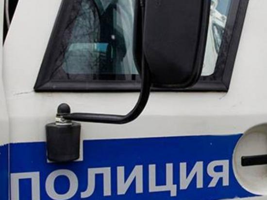 50-летней жительнице Магадана грозит срок за грабёж