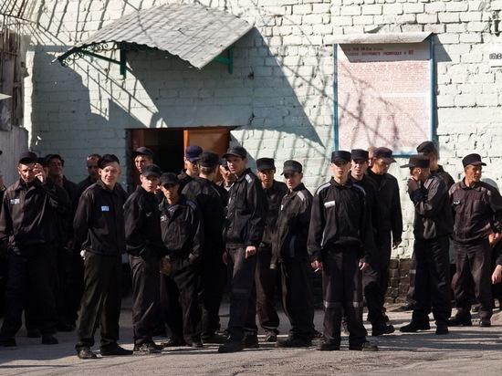 Гуманизация уголовного законодательства — плюсы и минусы для Казахстана