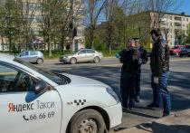 Общественный транспорт в Иванове прошел проверку на готовность к работе в усиленном режиме