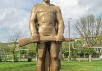 Каскад Кубанских ГЭС поддержал празднование Великой Победы