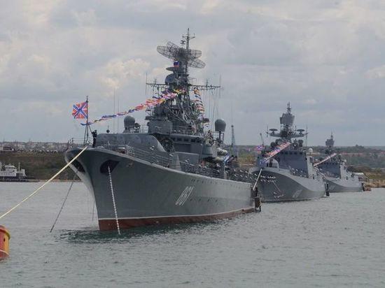 Российский моряк 25 лет обманывал флот с фальшивым дипломом