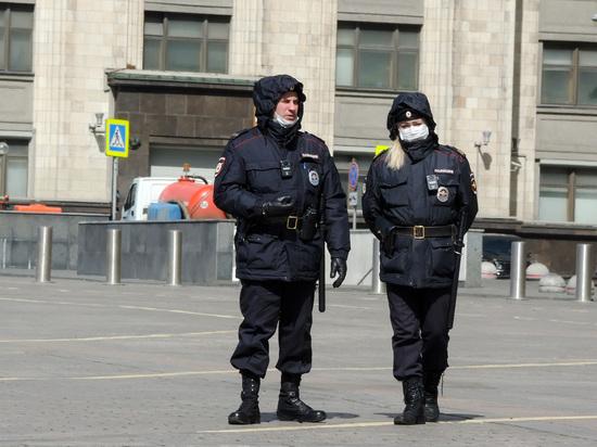 Закон «О полиции» предложили дополнить  рядом положений