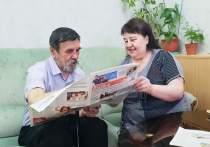 В ЯНАО в 3 раза увеличили пособие для социальных помощников