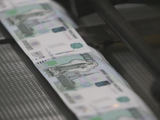 Банки не выполняют рекомендации ЦБ по открытию счетов удаленно