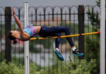 Российским легкоатлетам предложили заплатить за «нейтральный» статус