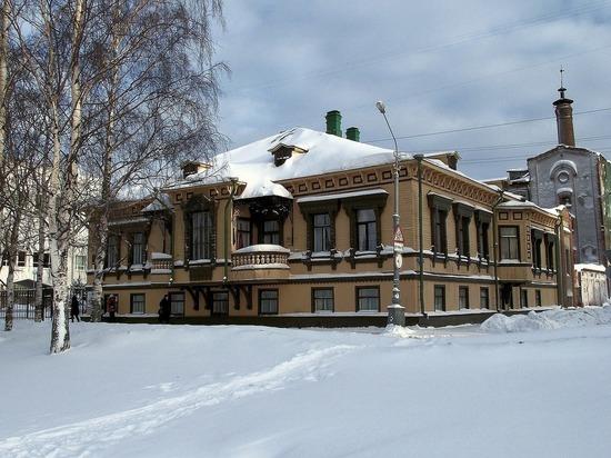 Эксперты: «Ненецкий округ – маленький, но гордый регион»
