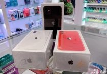 Ярославец украл в магазине топовый iPhone и продал его за копейки