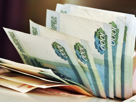 Соцработникам доплатят «собянинские» 25 тысяч рублей