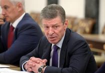 Переговоры, которые состоялись в Берлине по урегулированию конфликта на юго-востоке Украины были конструктивными
