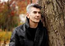 Писатель Андрей Рубанов о поствирусном мире: сверху рычат, снизу ропщут