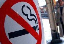 В Чувашии вводятся дополнительные ограничения для курения табака