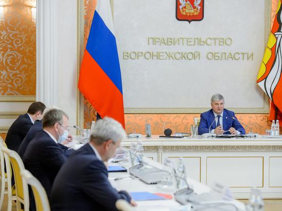 Воронежские власти еще не приняли решение о дате открытия детских лагерей