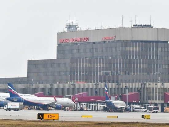 Правительство РФ направит 23,4 млрд руб. на поддержку авиакомпаний